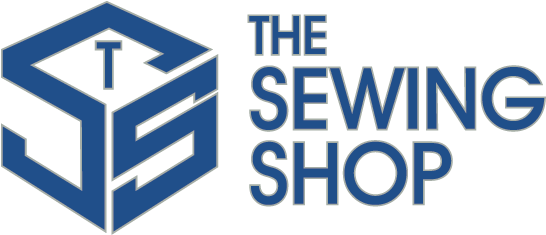 The Sewing Shop