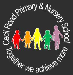 Cecil Road Primary School