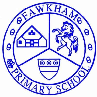 Fawkham Primary School
