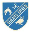 Shears Green School