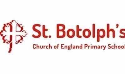 St Botolphs Primary School