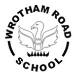 Wrotham Road Primary School