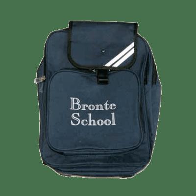 Bronte Bags