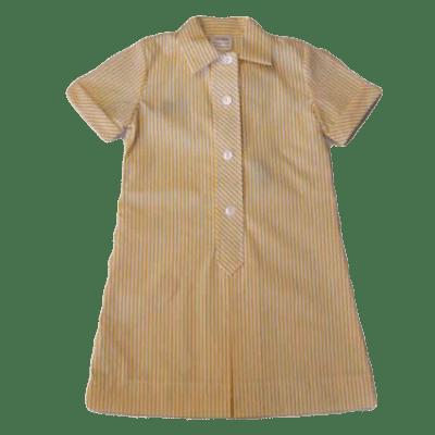 Bronte Summer Dresses