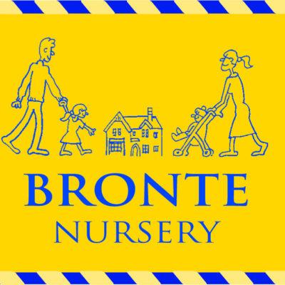 Bronte Kindergarten