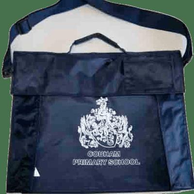 Cobham Primary Bags