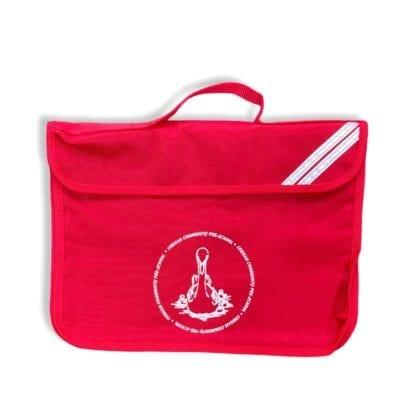 Cobham Pre School Bags