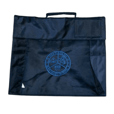 Fawkham Primary Bags
