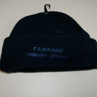 Fawkham Primary Hat
