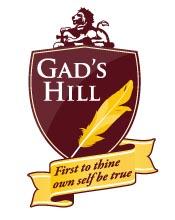 Gads Hill School