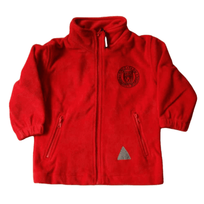 Kings Farm Primary Fleeces
