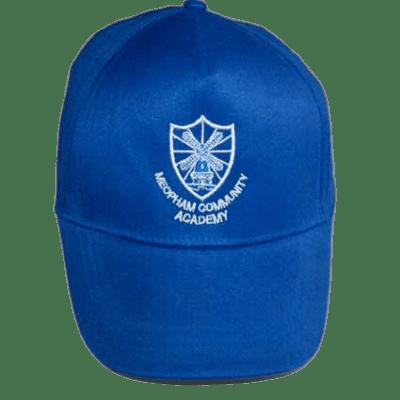Meopham Primary Hats