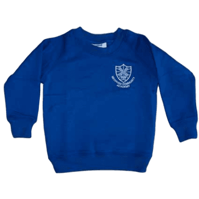 Meopham Primary Jumpers
