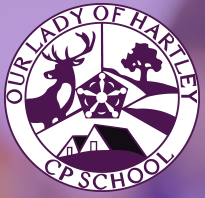 Our Lady Of Hartley Primary School