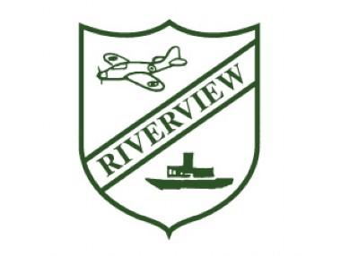Riverview Infant School