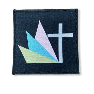 St Johns Comprehensive Badges