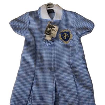 St Johns Primary Summer Dresses