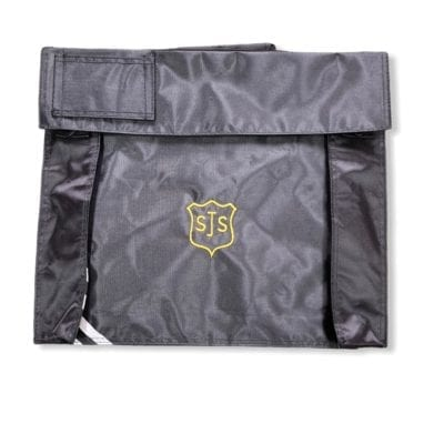 St Josephs Northfleet Bags