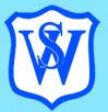 Westcourt Primary School