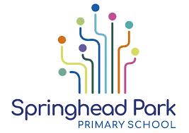 Springhead Park Primary