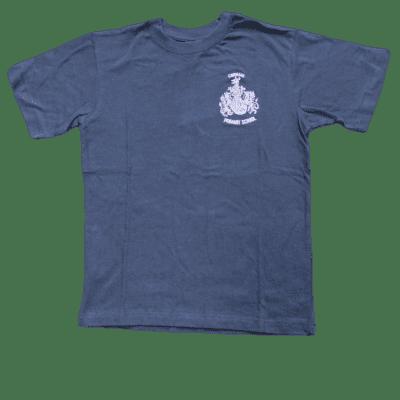 Cobham Primary P.E. Shirts