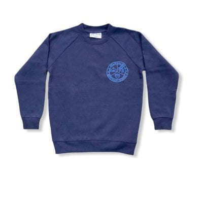 Fawkham Primary Sweatshirt