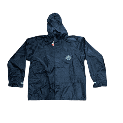 Meopham Senior Waterproof Jackets