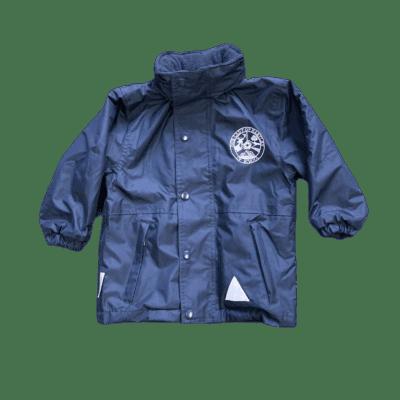 OLOH Coats