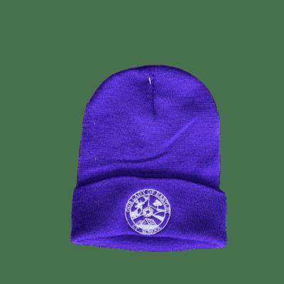 OLOH Hats
