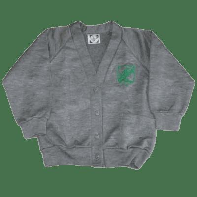 Riverview Junior Cardigans