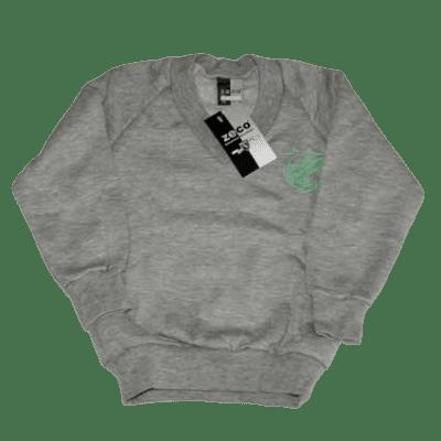 Riverview Junior Sweatshirt