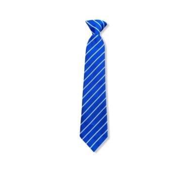 Shears Green Ties