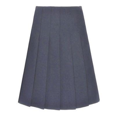 Skirts and Pinafores