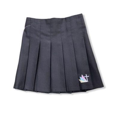 St Johns Comprehensive Skirts