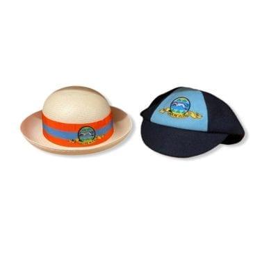 Bronte Hats