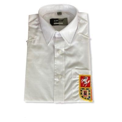 GGSB Summer Shirts